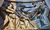 Vicksburg Nat'l Military Park, MS - D2-C2-0147 - 72 ppi