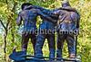 Vicksburg Nat'l Military Park, MS - D1-C3-0285 - 72 ppi