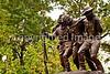 Vicksburg Nat'l Military Park, MS - D2-C3-0038 - 72 ppi