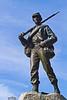Vicksburg Nat'l Military Park, MS - D1-C1--0111 - 72 ppi