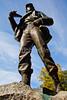 Vicksburg Nat'l Military Park, MS - D1-C2-0136 - 72 ppi