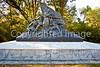 Vicksburg Nat'l Military Park, MS - D2-C2-0134 - 72 ppi