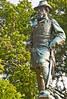 Vicksburg Nat'l Military Park, MS - D1-C3-0015 - 72 ppi