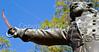 Vicksburg Nat'l Military Park, MS - D2-C3-0207 - 72 ppi