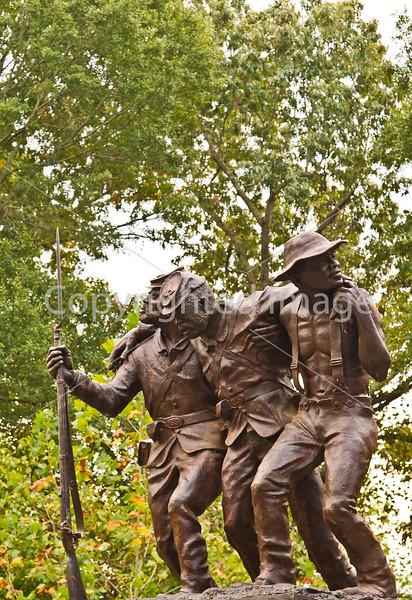 Vicksburg Nat'l Military Park, MS - D2-C3-0040 - 72 ppi