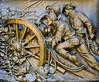 Vicksburg Nat'l Military Park, MS - D2-C3-0397 - 72 ppi