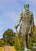 Vicksburg Nat'l Military Park, MS - D1-C3-0344 - 72 ppi