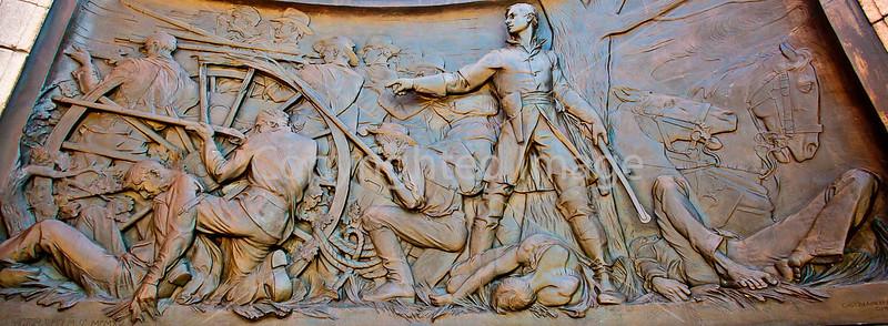 Vicksburg Nat'l Military Park, MS - D2-C2-0086 - 72 ppi-2