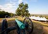 Vicksburg Nat'l Military Park, MS - D2-C2-0023 - 72 ppi