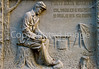 Vicksburg Nat'l Military Park, MS - D2-C3-0085 - 72 ppi
