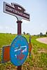 Vicksburg Nat'l Military Park, MS - D1-17-35m-0034 - 72 ppi