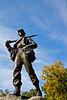 Vicksburg Nat'l Military Park, MS - D1-C2-0138 - 72 ppi