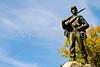 Vicksburg Nat'l Military Park, MS - D1-C3-0303 - 72 ppi