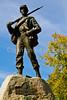 Vicksburg Nat'l Military Park, MS - D1-C3-0300 - 72 ppi