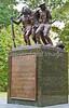 Vicksburg Nat'l Military Park, MS - D2-C3-0043 - 72 ppi