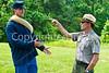 Vicksburg Nat'l Military Park, MS - D1-C3-0027 - 72 ppi
