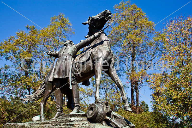 Vicksburg Nat'l Military Park, MS - D2-C2-0096 - 72 ppi