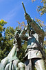 Vicksburg Nat'l Military Park, MS - D1-C3-0244 - 72 ppi