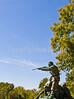 Vicksburg Nat'l Military Park, MS - D1-C3-0240 - 72 ppi