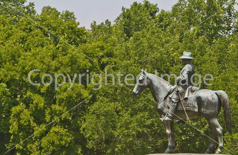 Vicksburg Nat'l Military Park, MS - D1-C1-0008 - 72 ppi