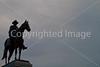 Vicksburg Nat'l Military Park, MS - D2-C3-0056 - 72 ppi