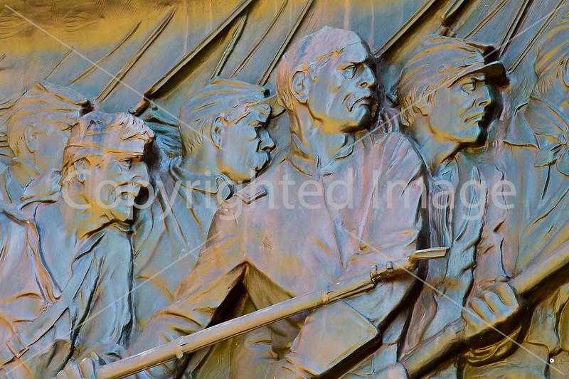 Vicksburg Nat'l Military Park, MS - D2-C3-0166 - 72 ppi