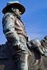Vicksburg Nat'l Military Park, MS - D1-C3-0321 - 72 ppi