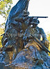 Vicksburg Nat'l Military Park, MS - D2-C3-0349 - 72 ppi