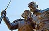 Vicksburg Nat'l Military Park, MS - D1-C3-0266 - 72 ppi