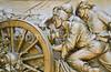 Vicksburg Nat'l Military Park, MS - D1-C3-0201 - 72 ppi