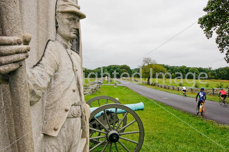 Civil War Century 2009 - 8L - -0342 - 72 dpi