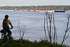Mississippi River view from Grand Gulf Military Park, MS - D1-C1 -0047 - 72 ppi