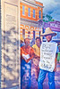 Civil Rights Mural in Port Gibson, MS - D1-C3-0295 - 72 ppi