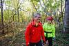 Bikers at Garrett Farm site in Virginia - 72 dpi -0982