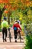 Cyclists in Washington, DC, near the Capitol - 72 dpi -1311