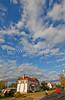 Old Port Royal, Virginia, on the Rappahanock River - 72 dpi -0961