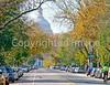 Cyclists in Washington, DC, near the Capitol - 72 dpi -1356