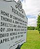 Home of Confederate Thomas Jones -0030 - 72 dpi