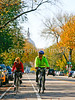 Cyclists in Washington, DC, near the Capitol - 72 dpi -1390-2