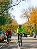 Cyclists in Washington, DC, near the Capitol - 72 dpi -1390-2