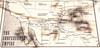 Battlefield trail, Glorieta Unit of Pecos Nat'l Historical Park, NM - D4-C3-0283 - 72 ppi