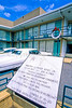 Lorraine Motel in Memphis, Tennessee, site of Dr  King's assasination in 1968 - 1 - 72 ppi