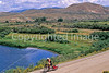 Tourer on Great Divide & Great Parks South Trails near Kremmling, Colorado - 32 - 72 ppi
