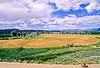 Tourer on Great Divide & Great Parks South Trails near Kremmling, Colorado - 40 - 72 ppi