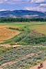 Tourer on Great Divide & Great Parks South Trails near Kremmling, Colorado - 37 - 72 ppi