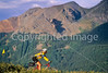 Tourer on dirt road near Lizard Head Pass & Telluride, Colorado - 13 - 72 ppi