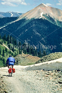 Tourer in San Juan Mts  of southwest Colorado - 4 - 72 ppi