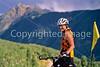 Tourer on Hwy 145 between Ophir & Telluride, Colorado - 6 - 72 ppi