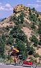 Tourer in Colorado's Mesa Verde National Park - 14 - 72 ppi