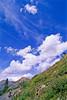 Tourer heading to Paradise Divide near Crested Butte, Colorado - 15 - 72 ppi